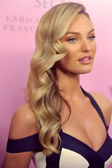 Modern Hairstyles For by Modern Hairstyles For Thick Hair Hairstyles 2016 2017