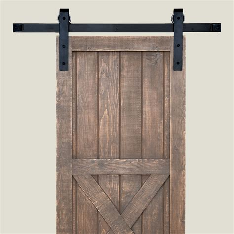 barn doors and hardware longleaf lumber sliding barn door hardware