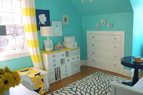 ways to set up your bedroom 9 tiny yet beautiful bedrooms hgtv