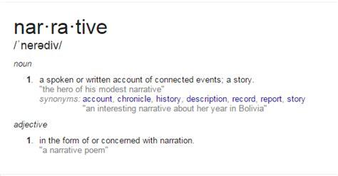 membuat narrative text beserta artinya contoh narrative text singkat terbaru beserta download