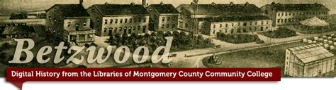 Montgomery College Letterhead Montgomery County Community College Parking