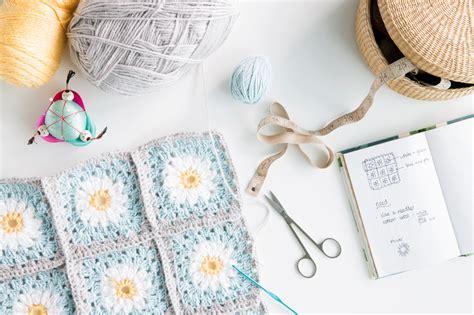 Apprendre A Faire Du Crochet by Apprendre Le Crochet Gratuit Mi94 Jornalagora
