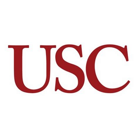 Engineering Ans Mba Dual Degree Usc by Artificial Intelligence For The Greater Usc Brings