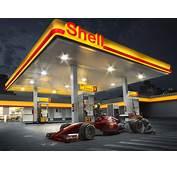 // F1 Ferrari  Shell By Iluminata Produtora De Imagens