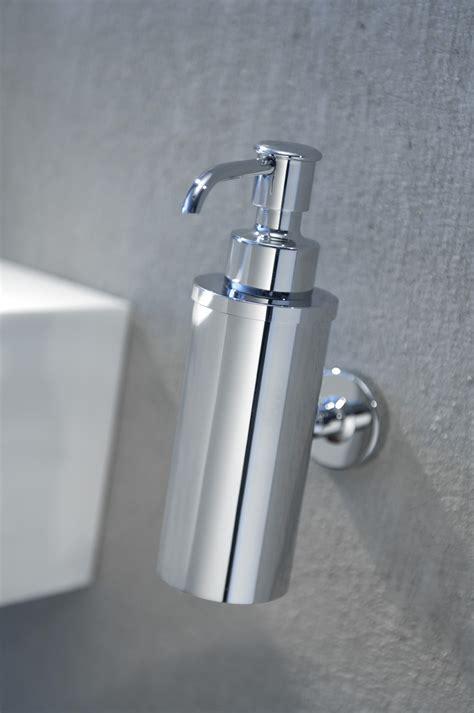 bertocci bagno accessori bagno bertocci accessori bertocci mod grimilde