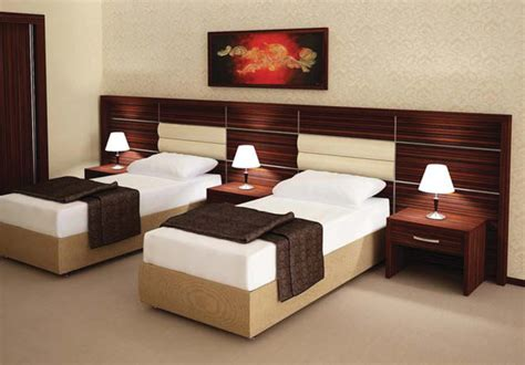 Hotel Furniture