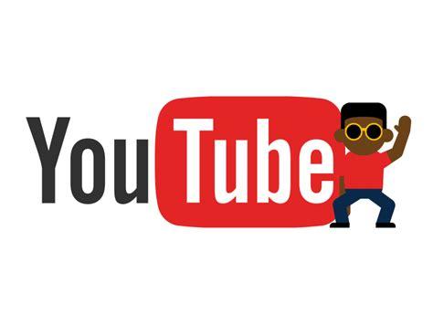 membuat format gif oketekno com cara membuat gambar gif di youtube dengan
