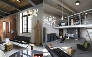 loft modern rustic modern design ideas for lofts furniture amp home