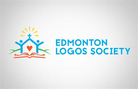 design graphics edmonton edmonton graphic design hotspot creative solutions logo