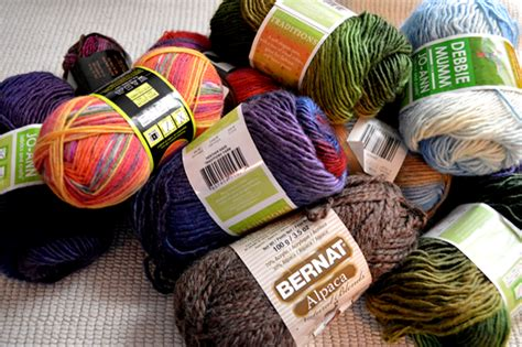 Giveaway Winner Generator - art threads yarn giveaway winner