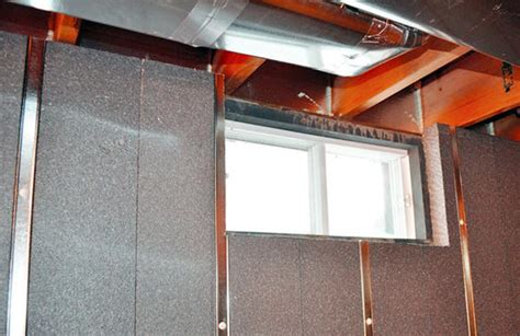 removable basement wall panels removable basement wall panels wood simple removable