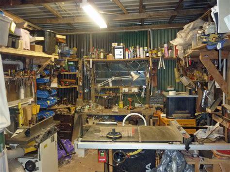 woodworking workshop konrad plachta