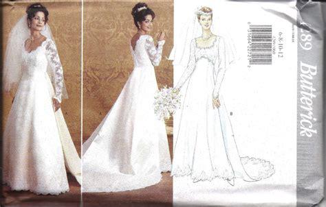 pinterest gown pattern best crochet wedding dress pattern ideas on pinterest