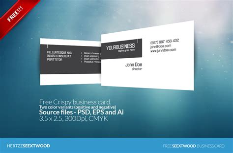 names for card business 50 best free psd business card templates