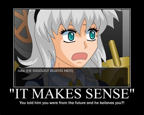 Pacthesis Days Walkthrough by Chrono Days Demotivational By Artist903 On Deviantart