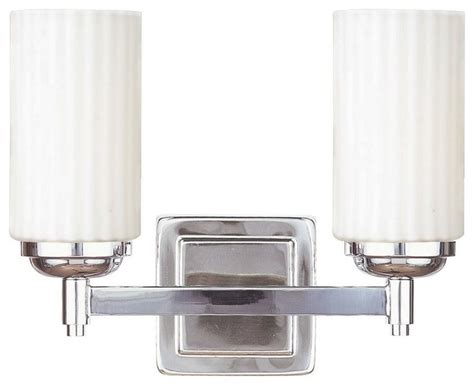 Transitional Bathroom Lighting Livex Lighting 1422 35 Two Light Bath Bar Transitional Bathroom Vanity Lighting