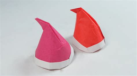 Sailor Hat Origami - sailor hat origami 28 images paper sailor hat www