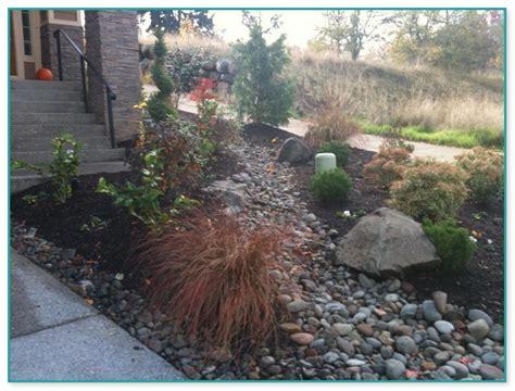 buy river rocks  landscaping home improvement