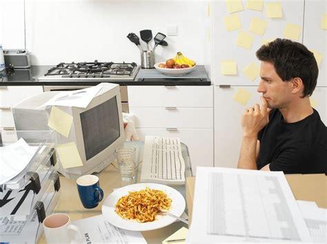lavoro in casa lavoro da casa 3 consigli per restare concentrati