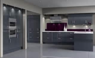 Austin Kitchen Design Kitchens Artizan Kitchens