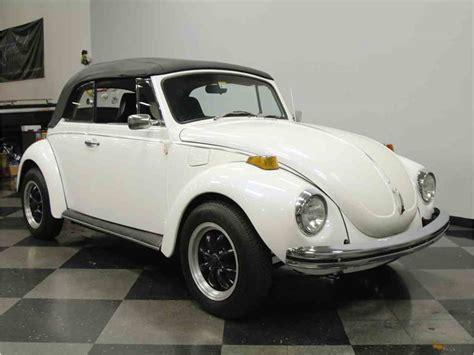 1971 Volkswagen Beetle Convertible by 1971 Volkswagen Beetle Convertible For Sale