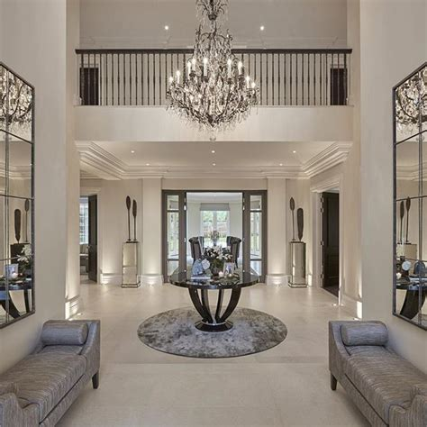 Flur Eingangsbereich by 17 Best Ideas About Entrance Halls On Entrance