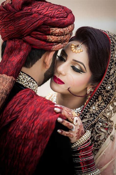 wallpaper punjabi couple wedding wallpapers images picpile punjabi couple wedding