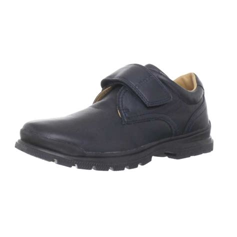 toddler oxford shoes geox william oxford shoe toddler kid big kid