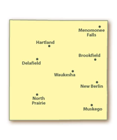 Waukesha County Property Records Wisconsin Waukesha County Real Estate Homes For Sale