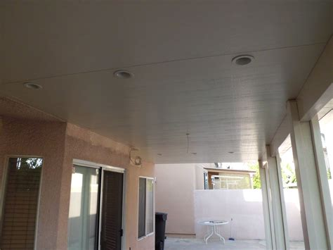 Recessed Patio Lights Patio Inset Lights 28 Images Recessed Lighting For Alumawood Patio Covers Aaa Sun Recessed