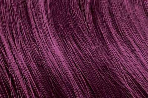 5vv hair color redken chromatics permanent hair color 5vv 5 22 violet