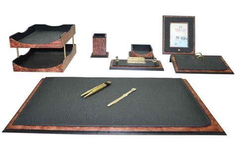what is a desk set akyazi galaxy desk set purchasing souring