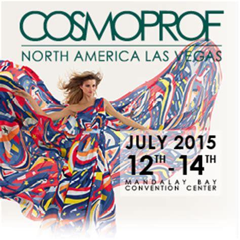 las vegas hair show 2015 cosmoprof las vegas 2015