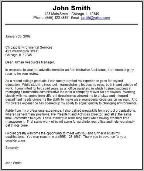 entry level cover letter for resume help desk cover letter exles entry level cover letter