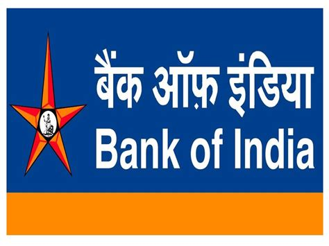 bank of india bank of india ifsc code malavani branch micr code