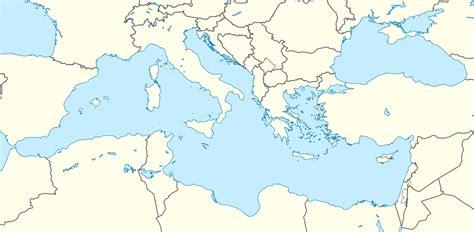 map of mediterranean sea original file svg file nominally 1 754 215 862 pixels file size 1 19 mb