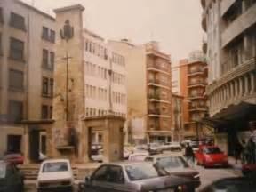 fotos antiguas albacete im 225 genes antiguas de albacete youtube