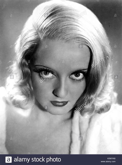 Eyeliner Davis Eye bette davis stock photos bette davis stock images alamy