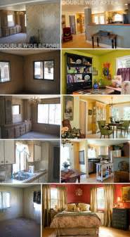 mobile home renovation irocksowhat the most amazing mobile home renovations