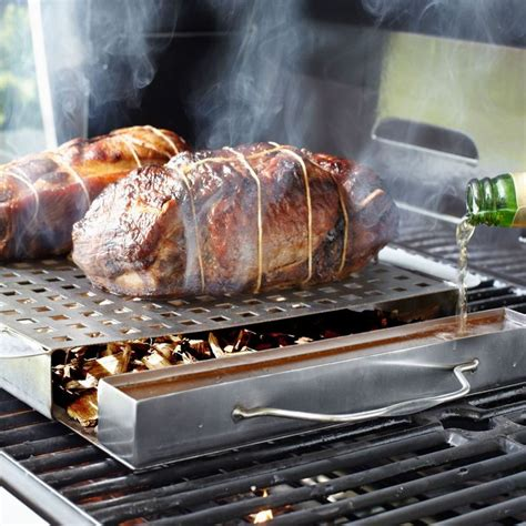 980 best summer outdoor kitchens grills and smokers images
