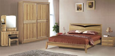 Bedroom Furniture Design Ideas India Indian Bedroom Furniture Designs Bedroom Set