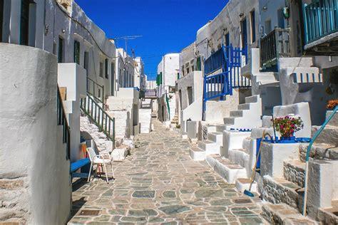 top        folegandros greece