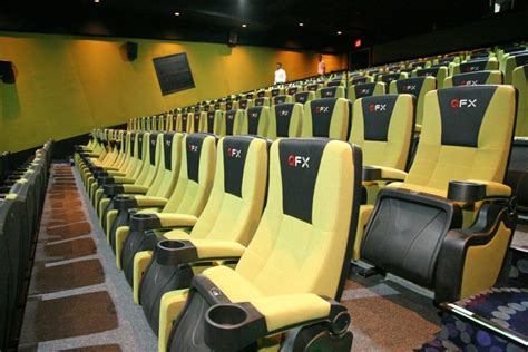 cineplex qfx qfx cinemas nepal all qfx movies hall and location
