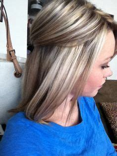 what shade of blonde blends with gray roots 1000 images about hair color on pinterest hair color