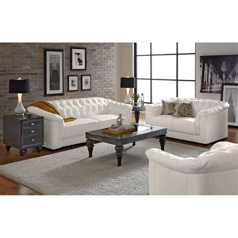 California King Bedroom Sets Near Me by Cheap Bedroom Sets Near Me Bedroom Furniture Bedroom Sets
