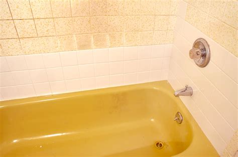 miracle method bathtub refinishing cost miracle method bathtub refinishing cost 28 images 17