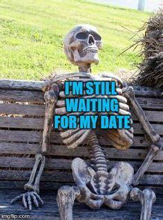 waiting meme text  waiting  waiting