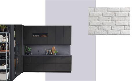 Pannelli Acciaio Ikea