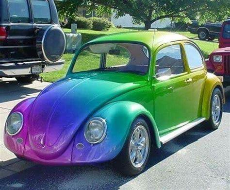 pin  raelee vitzelio  wishlist cars vw beetles vw cars