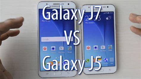 Samsung Galaxy J5 Pro Exclusive Auto Focus Series Soft samsung galaxy j5 vs galaxy j7 comparison with